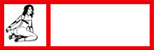 dialescorts logo